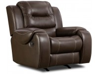 C71401-19-Power Recliner