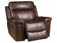 C90301-Softie Driftwood Leather