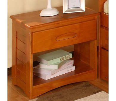 DW2160-Nightstand