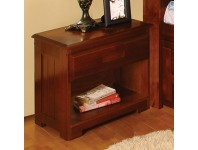 DW2860-Nightstand