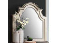 IBCT700MR-Chatham Manor (Mirror Only)