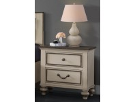 IBCT700NS-Chatham Manor (Nightstand Only)