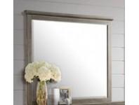 IBDK600MR-Daybreak (Mirror Only)