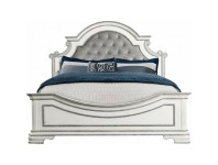 IBLH700QB-Queen Bed