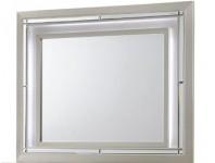 IBLT100MR-Platinum (Mirror Only)