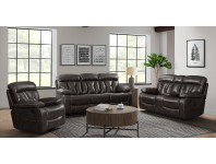 UL-59930-Spectrum Java (Sofa & Love)