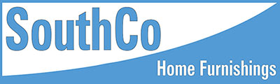 SouthCo Home Furnishings